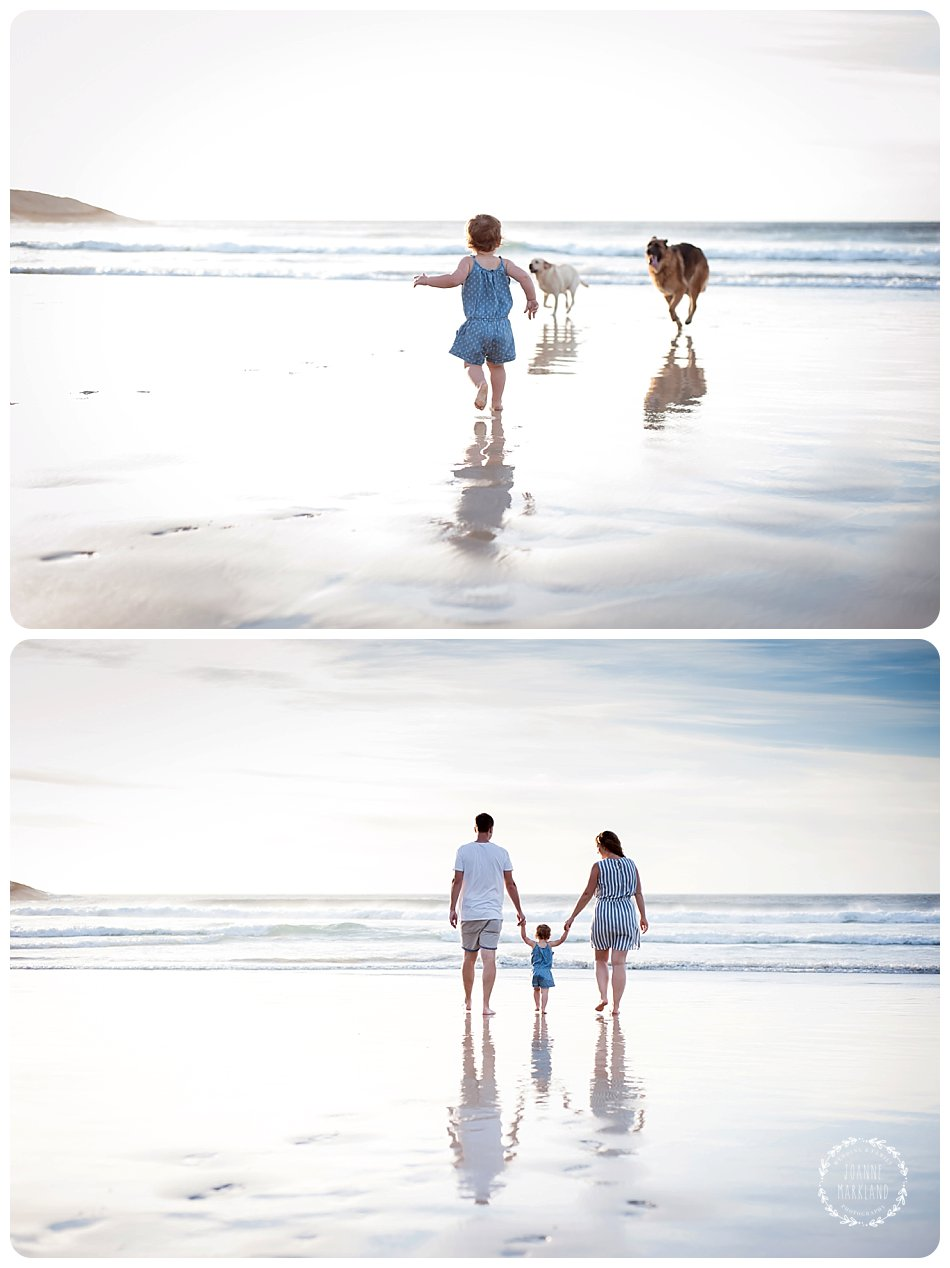 beach_family_portraits_joanne_markland_photography_cape_town-023