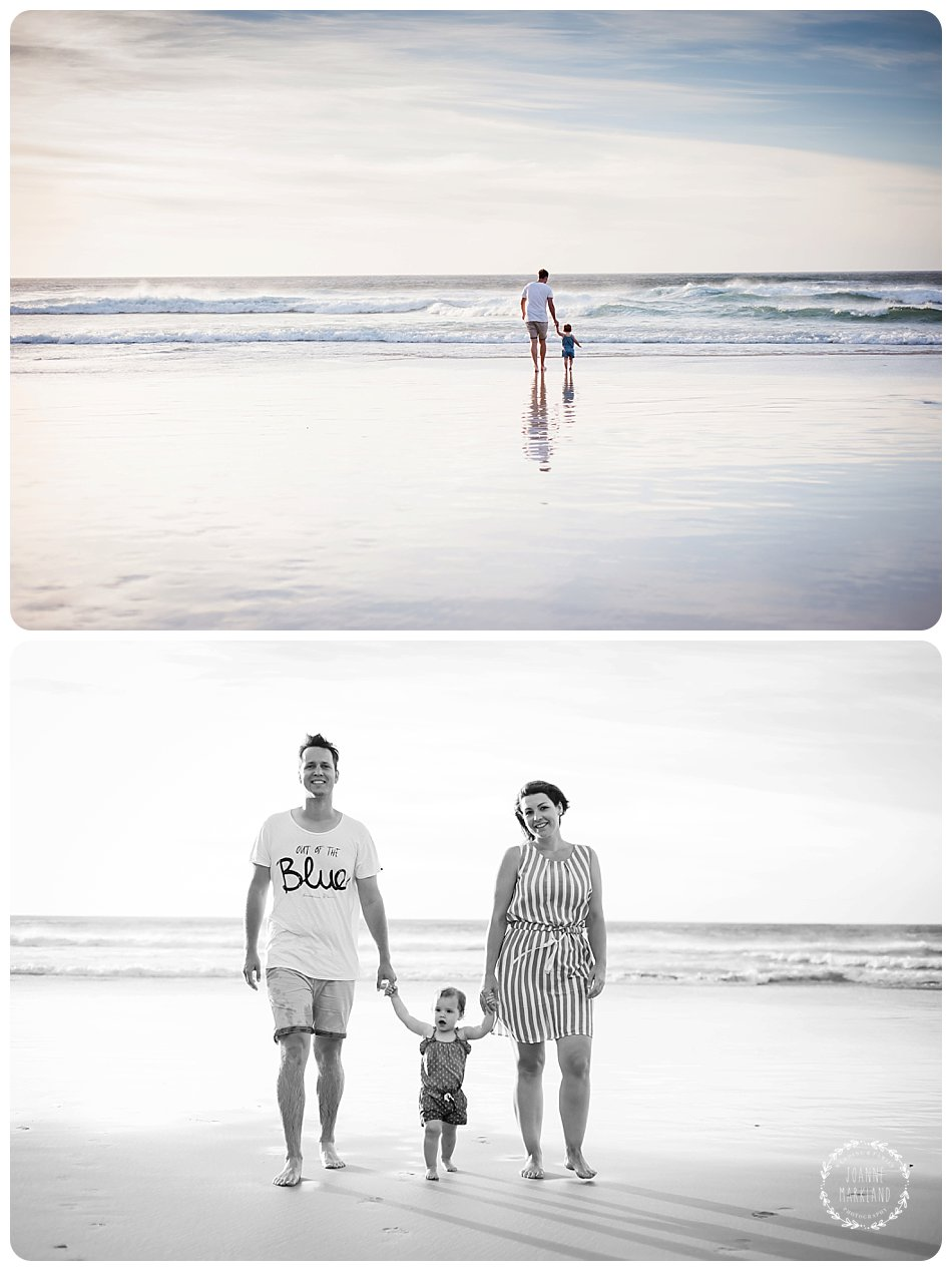 beach_family_portraits_joanne_markland_photography_cape_town-024