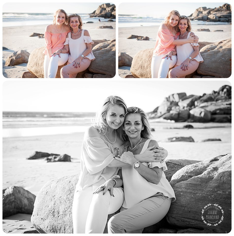 beach_mother_daughter_shoot_portraits_joanne_markland_family_photographer-003