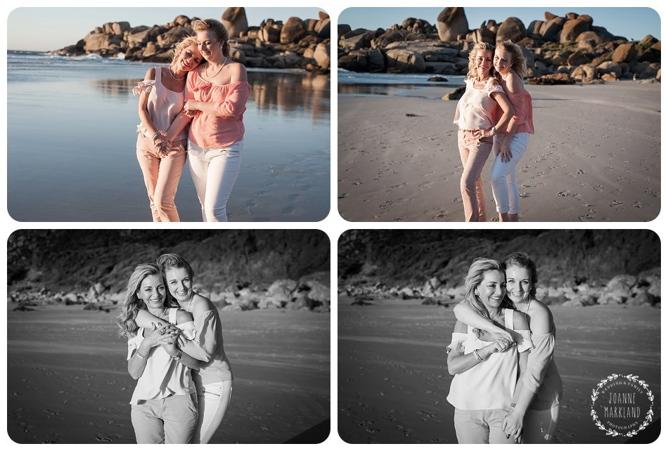 beach_mother_daughter_shoot_portraits_joanne_markland_family_photographe