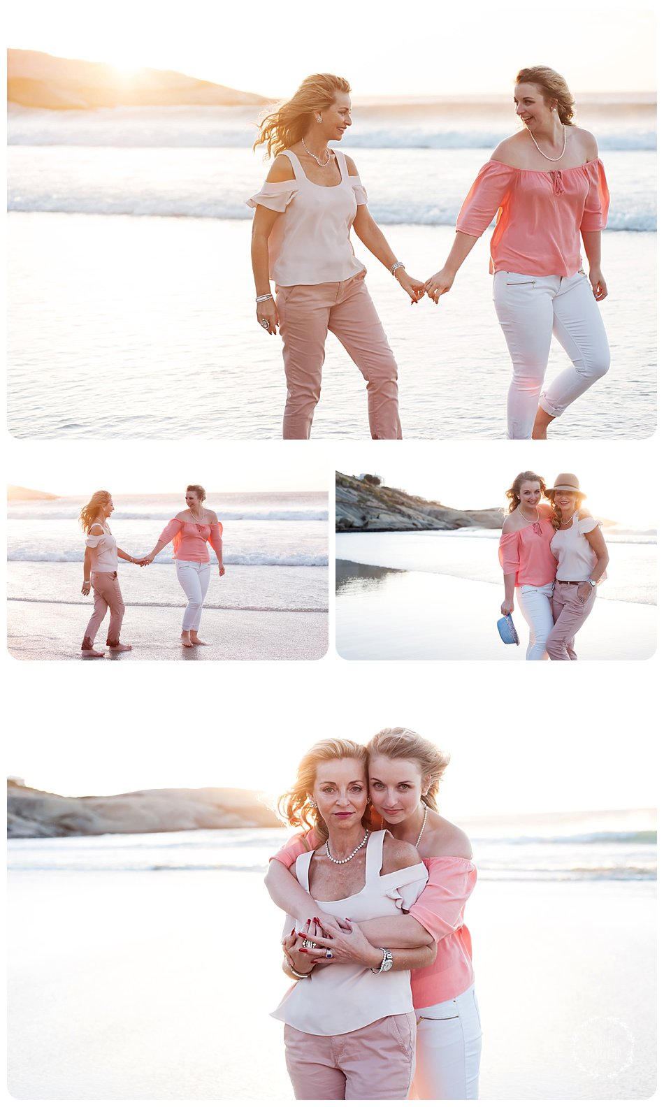 beach_mother_daughter_shoot_portraits_joanne_markland_family_photographer-007