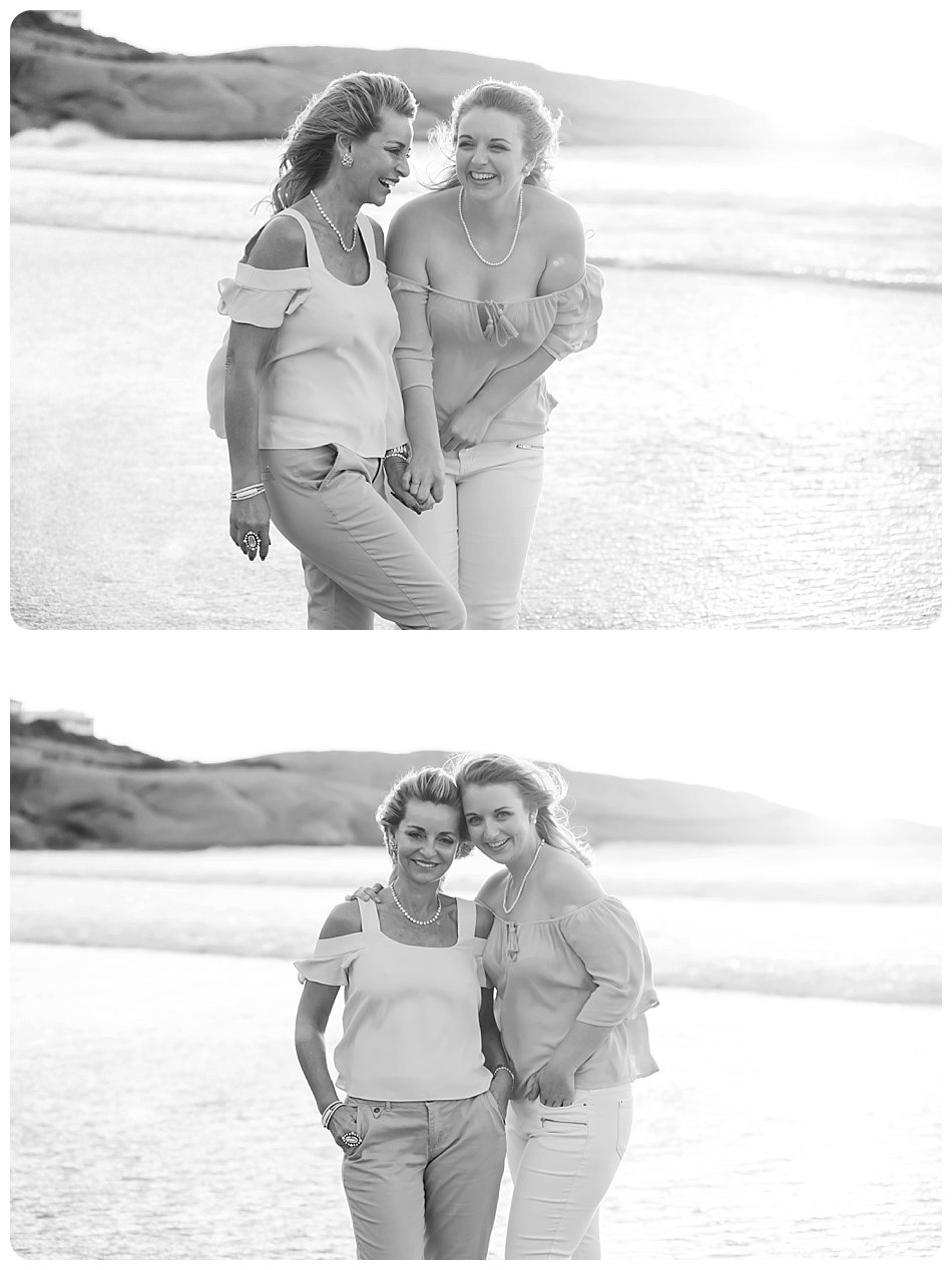beach_mother_daughter_shoot_portraits_joanne_markland_family_photographer-008