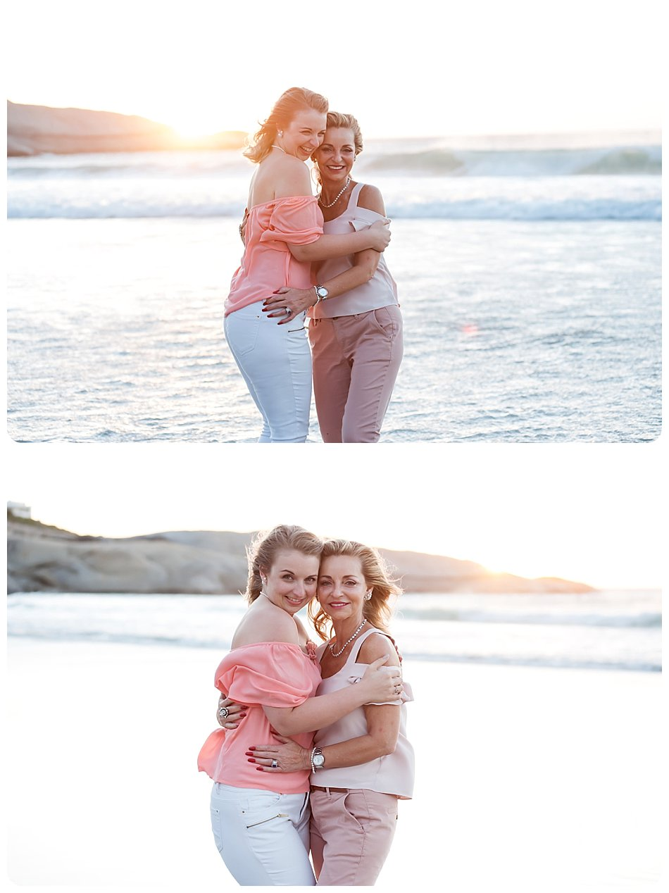 beach_mother_daughter_shoot_portraits_joanne_markland_family_photographer-010