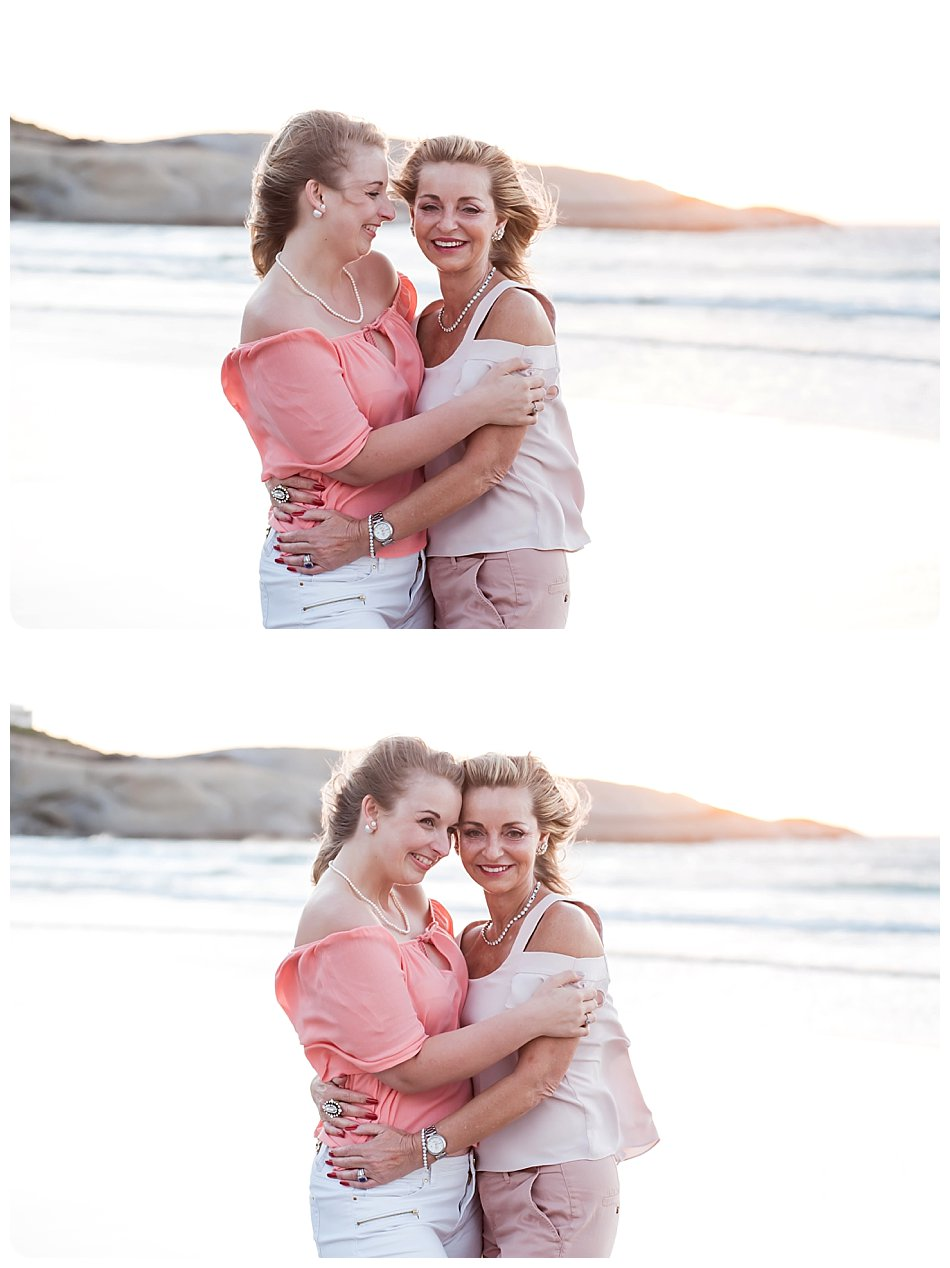 beach_mother_daughter_shoot_portraits_joanne_markland_family_photographer-011