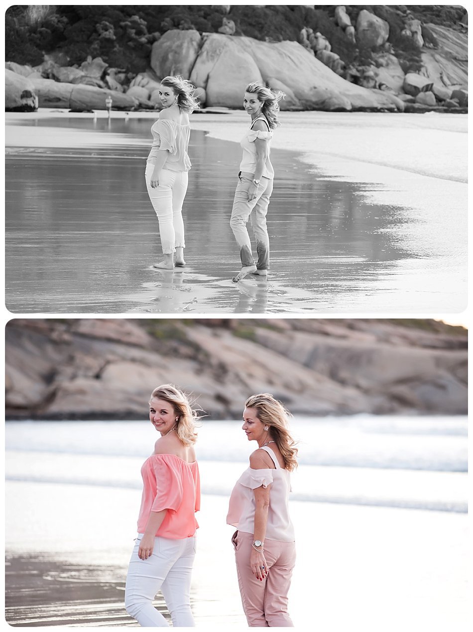 beach_mother_daughter_shoot_portraits_joanne_markland_family_photographer-013