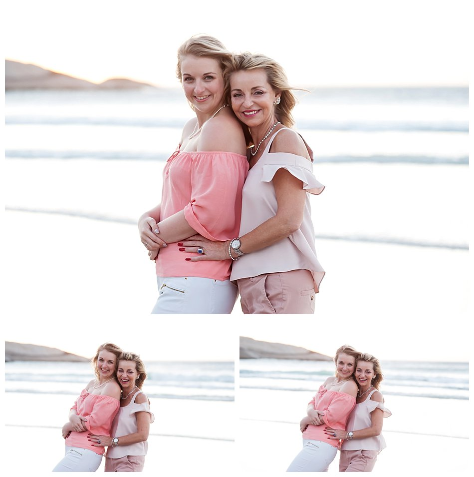beach_mother_daughter_shoot_portraits_joanne_markland_family_photographer-014