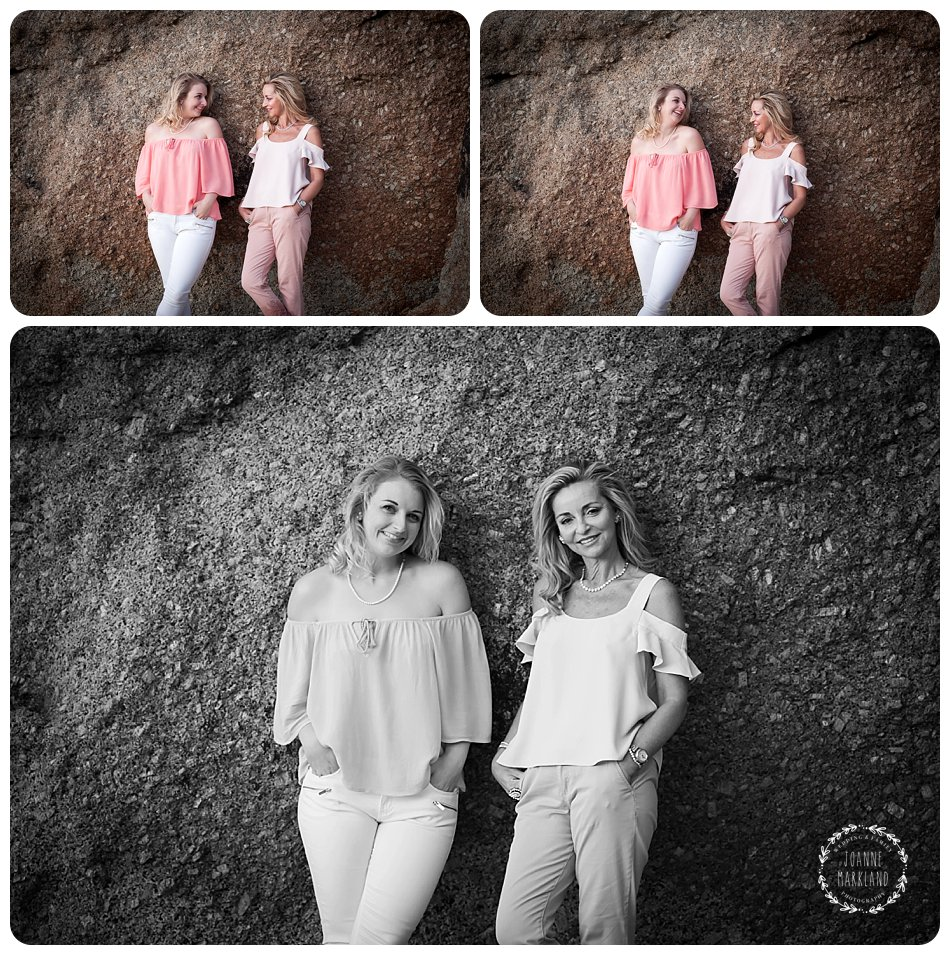 beach_mother_daughter_shoot_portraits_joanne_markland_family_photographer-019