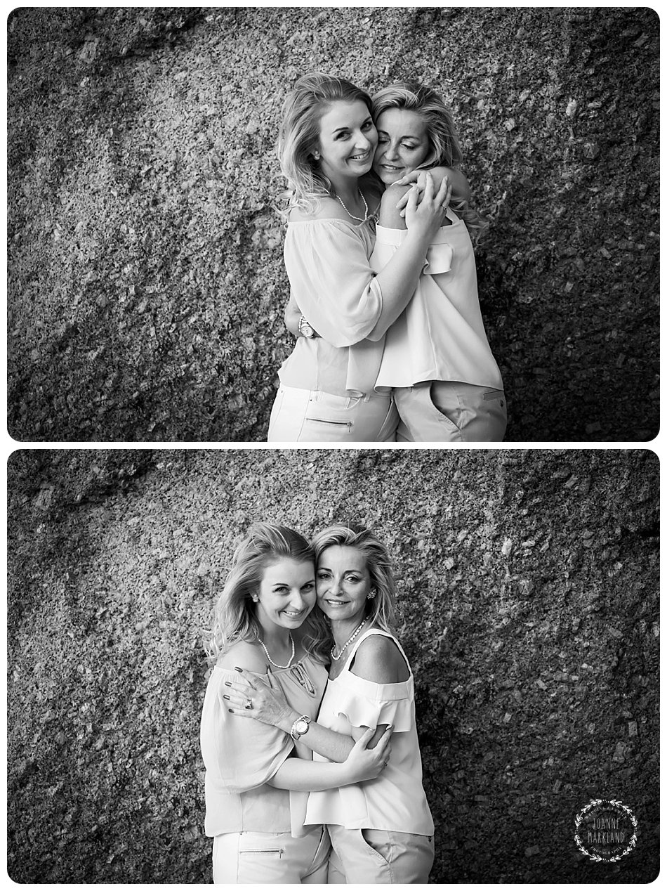beach_mother_daughter_shoot_portraits_joanne_markland_family_photographer-021