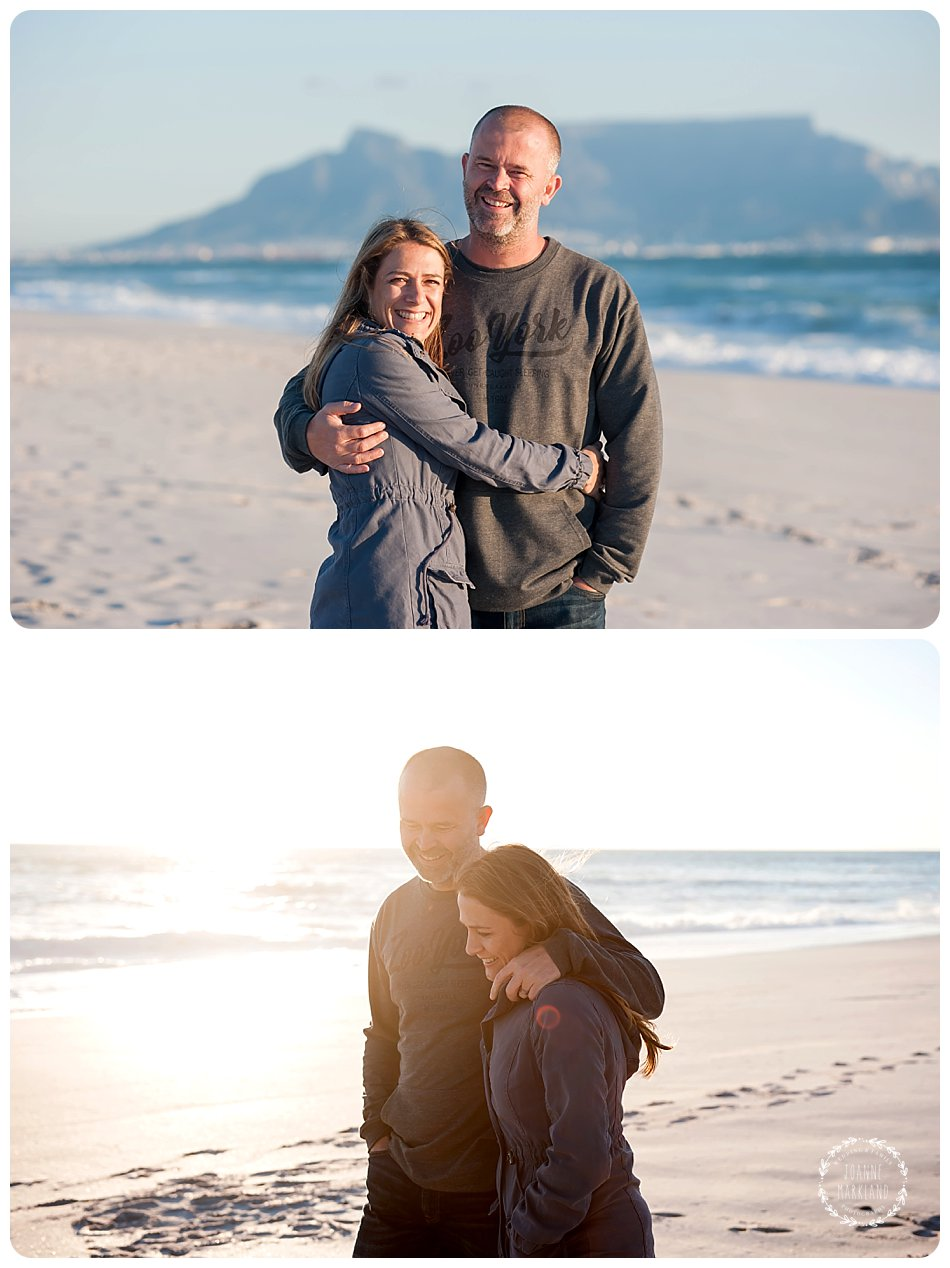 blouberg family photoshoot, photographers cape town, family photographers cape town, cape town family photographer, blouberg family photographer,