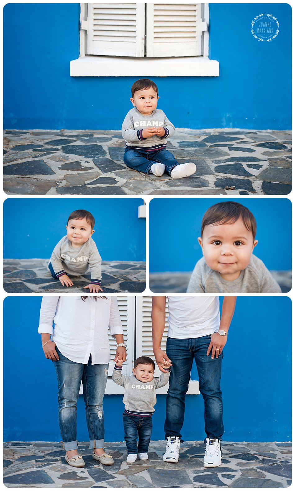 Bokaap_cape_town_family_portraits_photographer_photoshoot_joanne_markland_photography