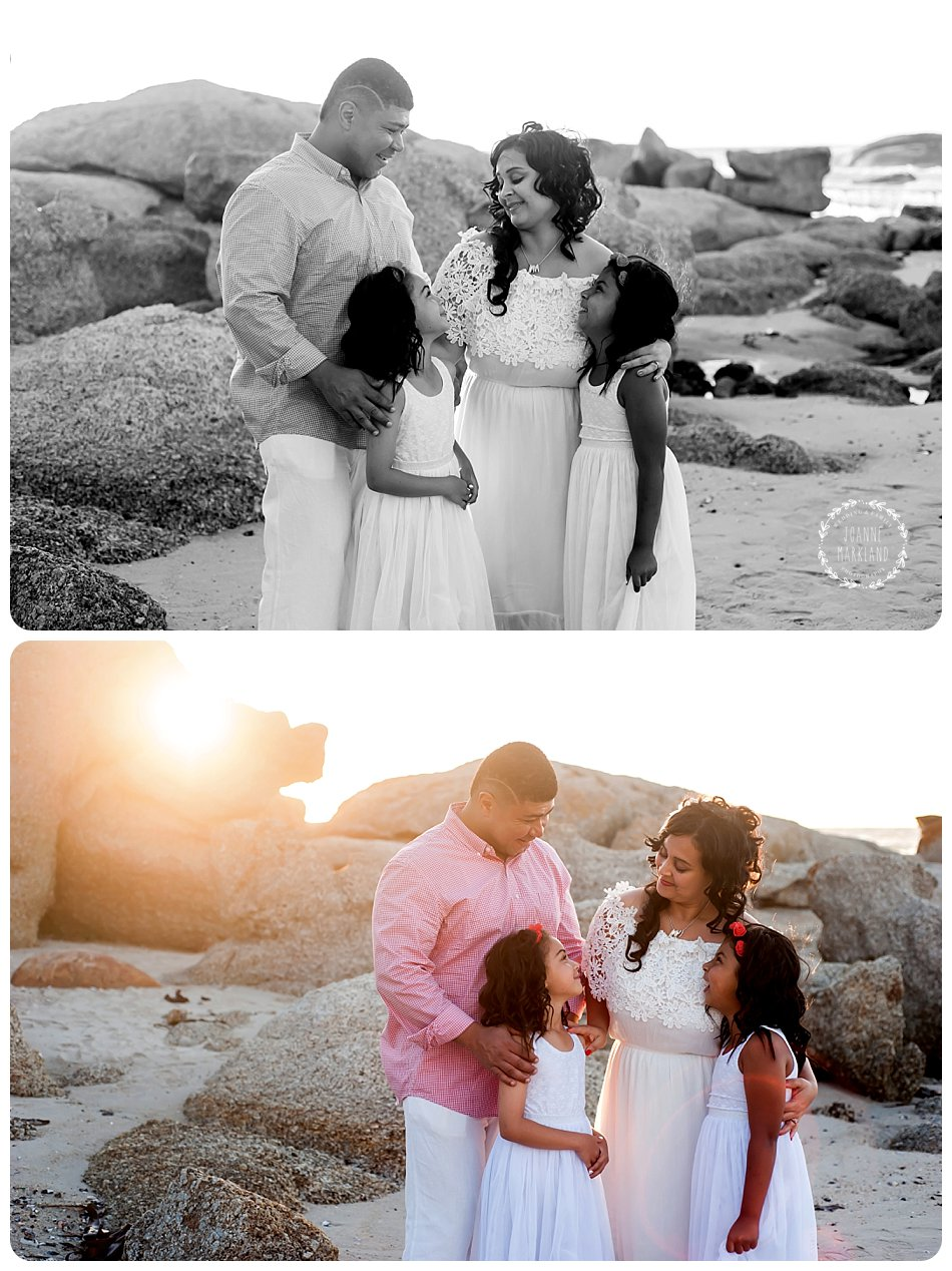 family_photography_camps_bay_sunset__joanne_markland_photographer_portraits