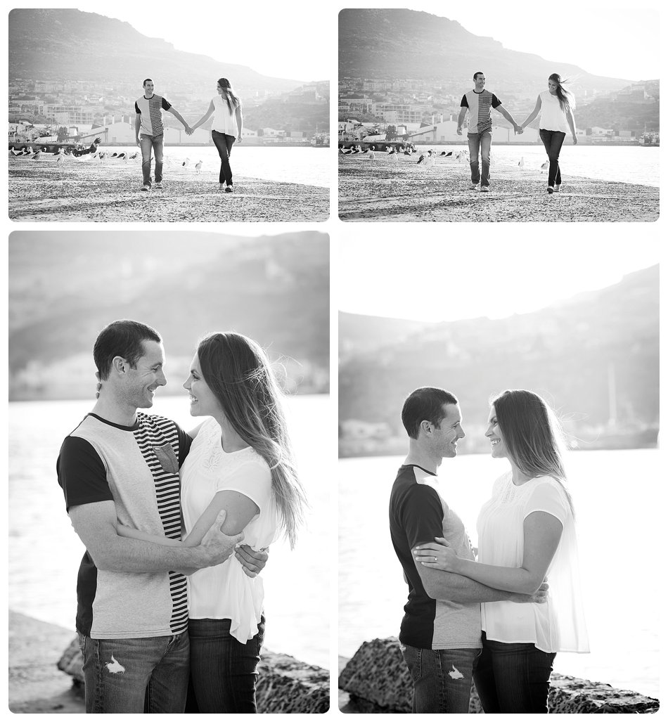 cape-town-couple-portraits-joanne-markland-photography-AE-004
