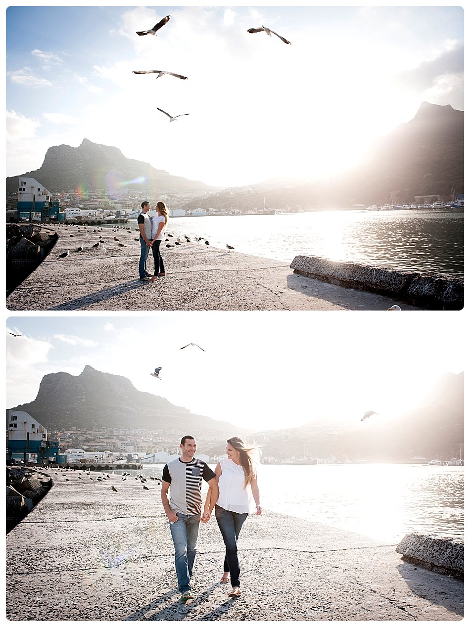 cape-town-couple-portraits-joanne-markland-photography-AE-005