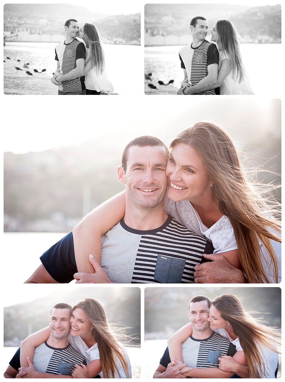 cape-town-couple-portraits-joanne-markland-photography-AE-006