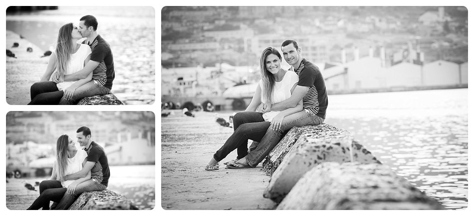 cape-town-couple-portraits-joanne-markland-photography-AE-007