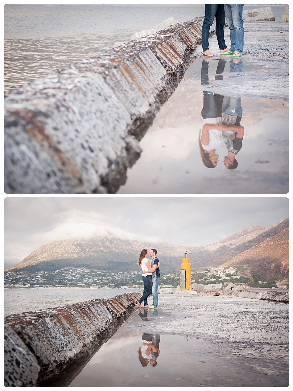 cape-town-couple-portraits-joanne-markland-photography-AE-008