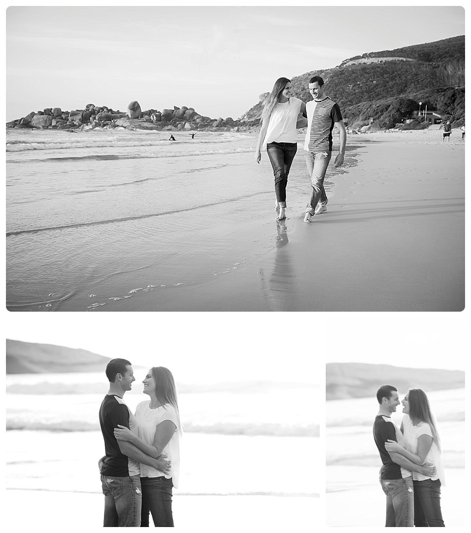 cape-town-couple-portraits-joanne-markland-photography-AE-009