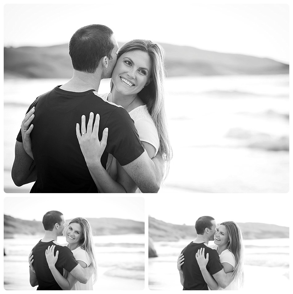 cape-town-couple-portraits-joanne-markland-photography-AE-010