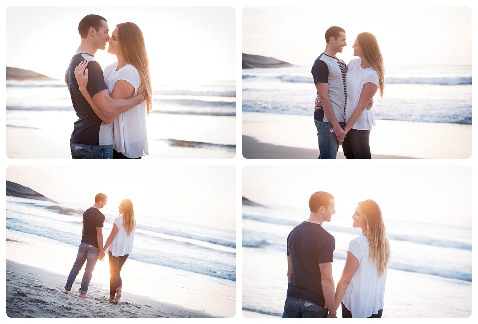 cape-town-couple-portraits-joanne-markland-photography-AE-011