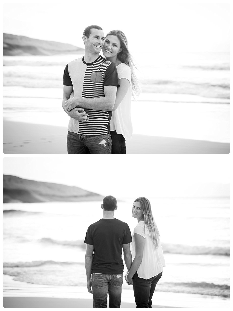 cape-town-couple-portraits-joanne-markland-photography-AE-012