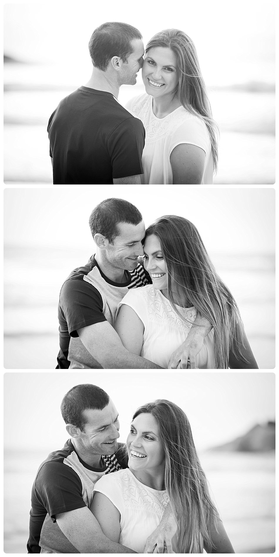 cape-town-couple-portraits-joanne-markland-photography-AE-013