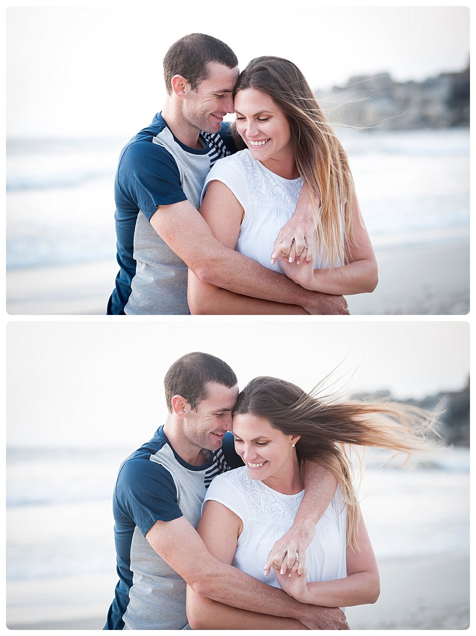cape-town-couple-portraits-joanne-markland-photography-AE-014