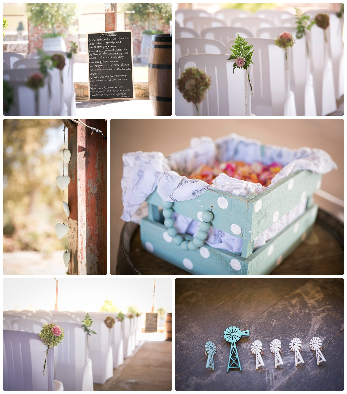 cape-town-wedding-photographer-delvera-joanne-markland-zack-heidi-0005