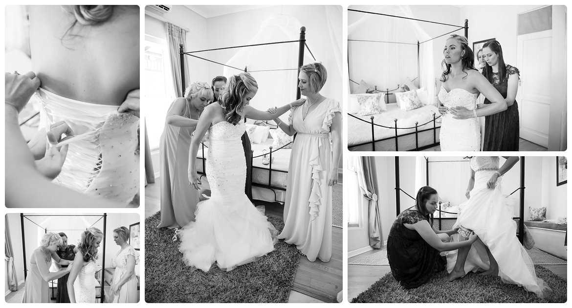 cape-town-wedding-photographer-delvera-joanne-markland-zack-heidi-0007