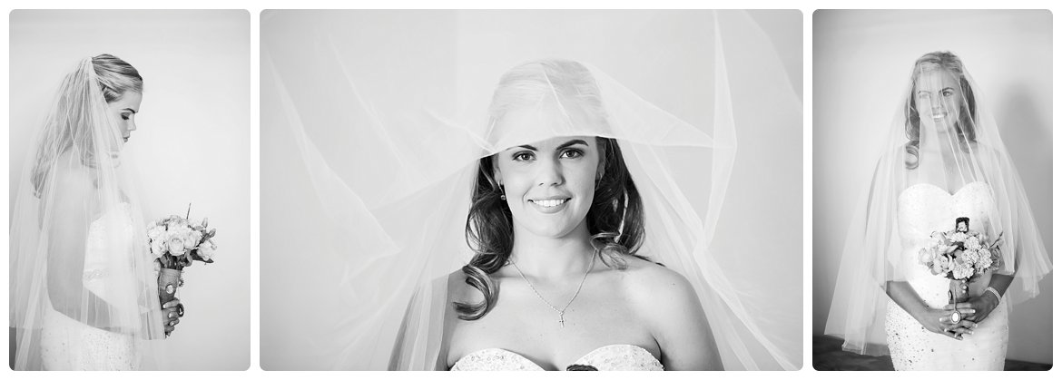 cape-town-wedding-photographer-delvera-joanne-markland-zack-heidi-0012