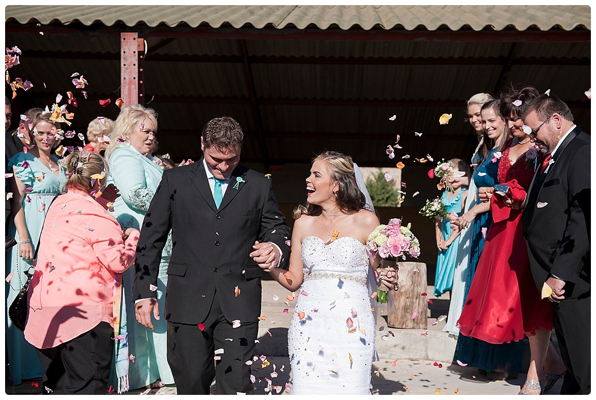 cape-town-wedding-photographer-delvera-joanne-markland-zack-heidi-0020