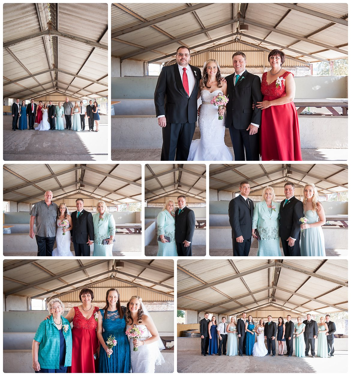 cape-town-wedding-photographer-delvera-joanne-markland-zack-heidi-0021