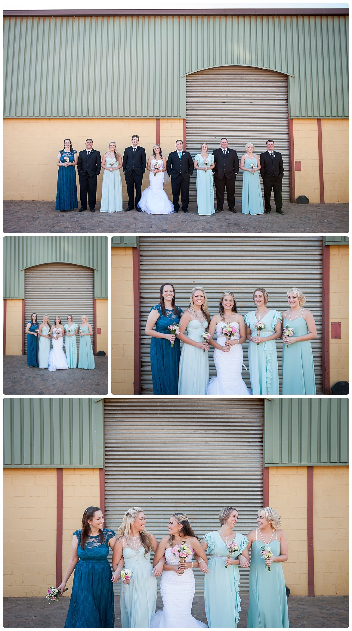 cape-town-wedding-photographer-delvera-joanne-markland-zack-heidi-0024