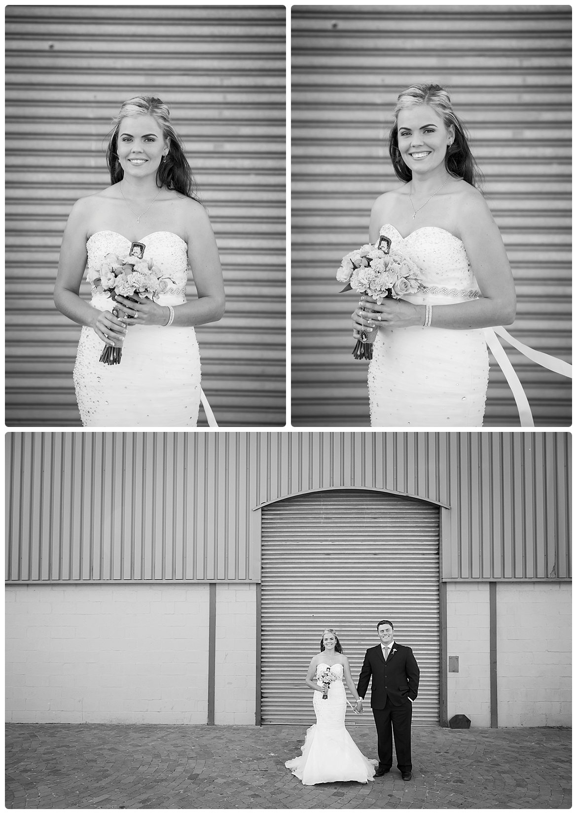 cape-town-wedding-photographer-delvera-joanne-markland-zack-heidi-0025