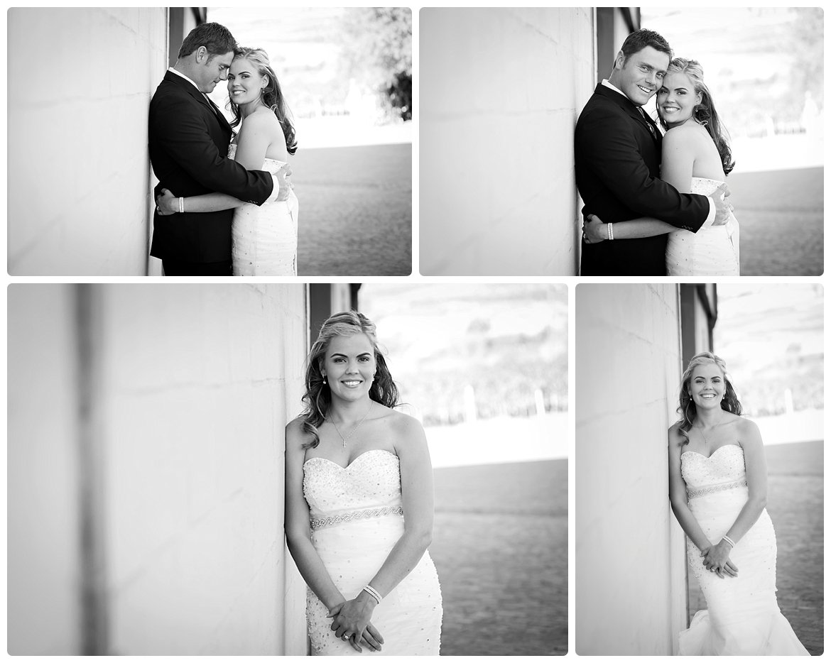 cape-town-wedding-photographer-delvera-joanne-markland-zack-heidi-0027