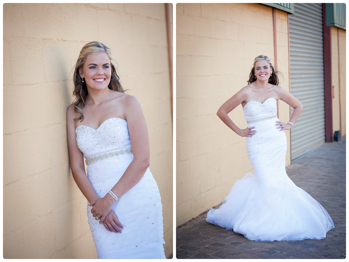 cape-town-wedding-photographer-delvera-joanne-markland-zack-heidi-0028