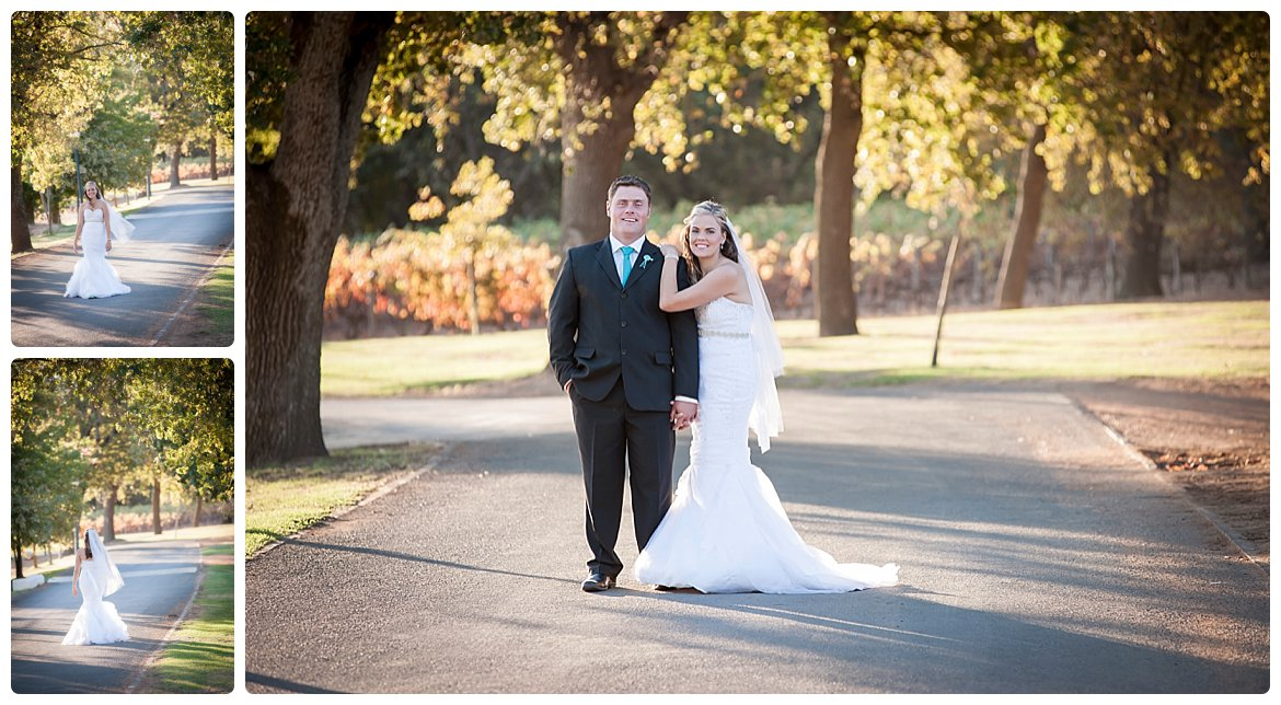 cape-town-wedding-photographer-delvera-joanne-markland-zack-heidi-0031