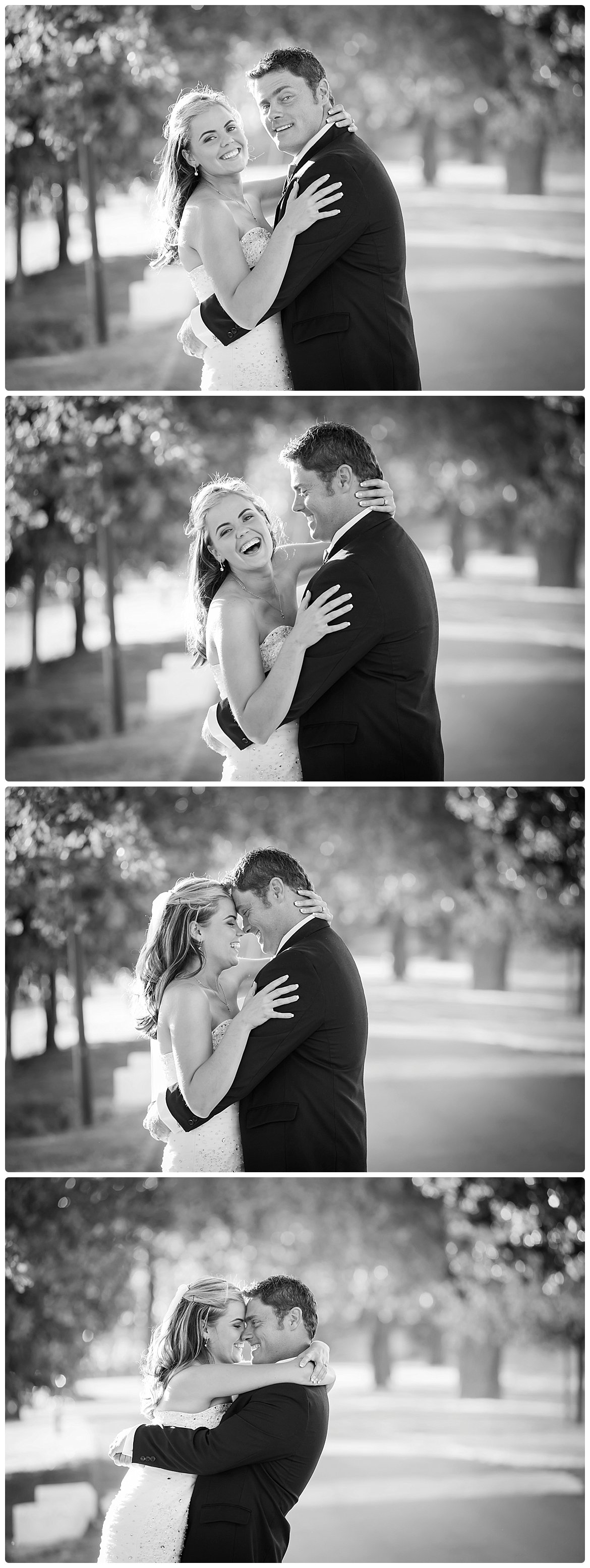 cape-town-wedding-photographer-delvera-joanne-markland-zack-heidi-0033