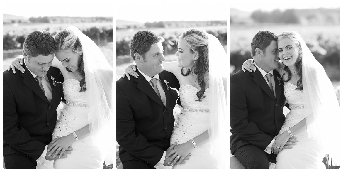 cape-town-wedding-photographer-delvera-joanne-markland-zack-heidi-0037