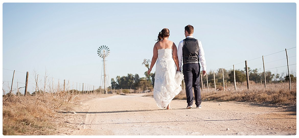 cape-town-wedding-photographer-schaftplaas-langebaan-0002