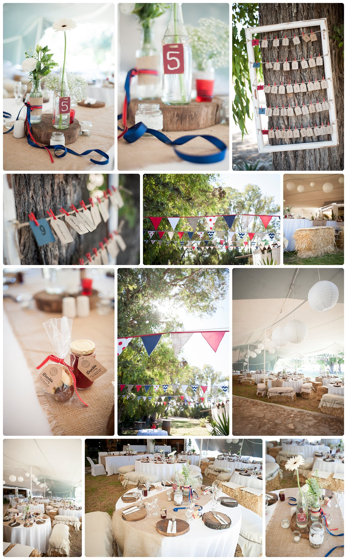 cape-town-wedding-photographer-schaftplaas-langebaan-0004