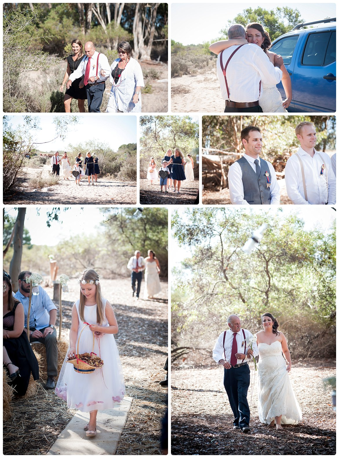 cape-town-wedding-photographer-schaftplaas-langebaan-0013
