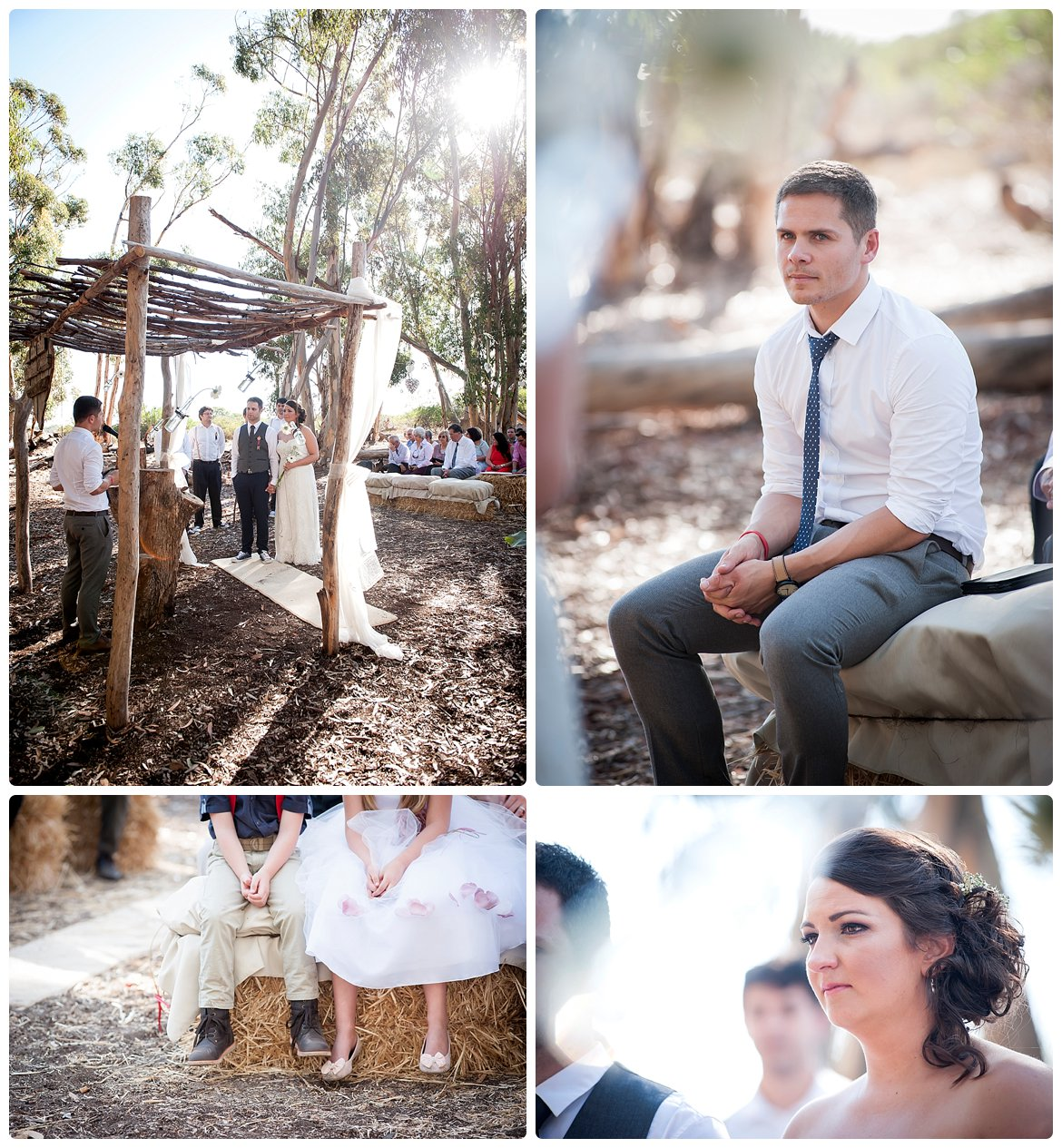 cape-town-wedding-photographer-schaftplaas-langebaan-0015