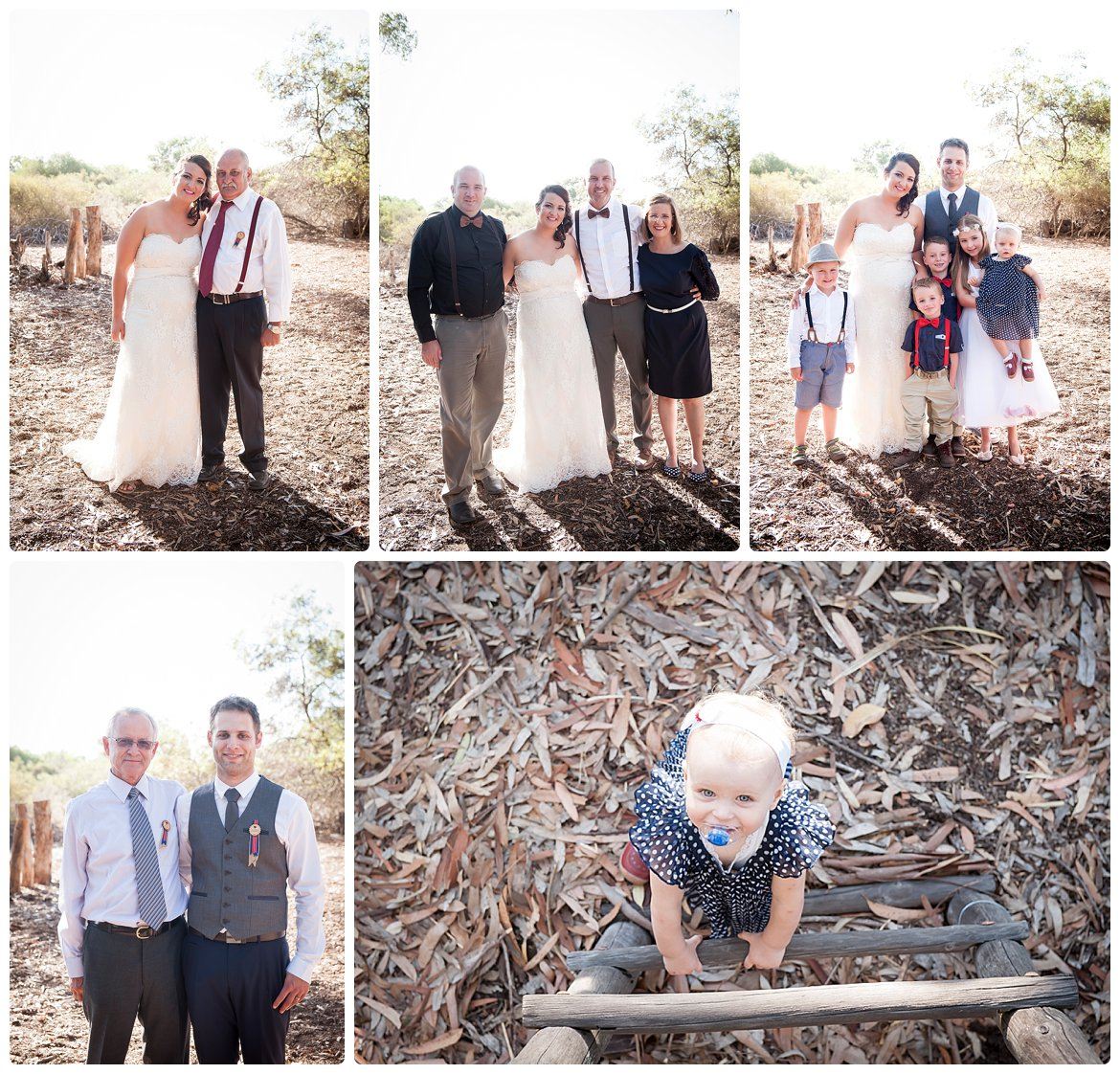 cape-town-wedding-photographer-schaftplaas-langebaan-0018