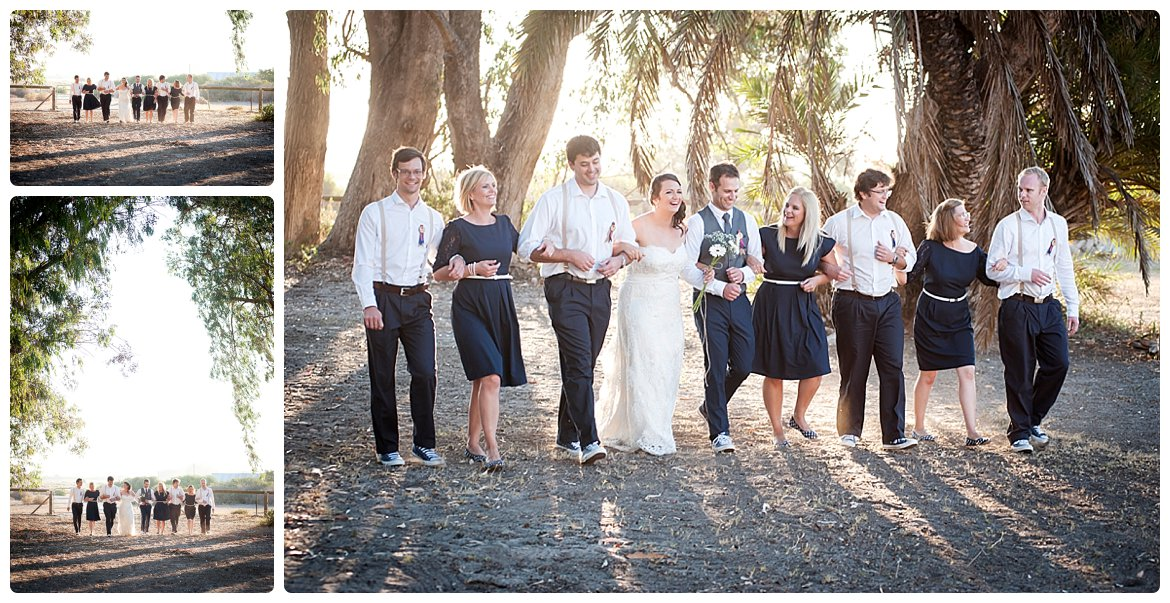 cape-town-wedding-photographer-schaftplaas-langebaan-0021