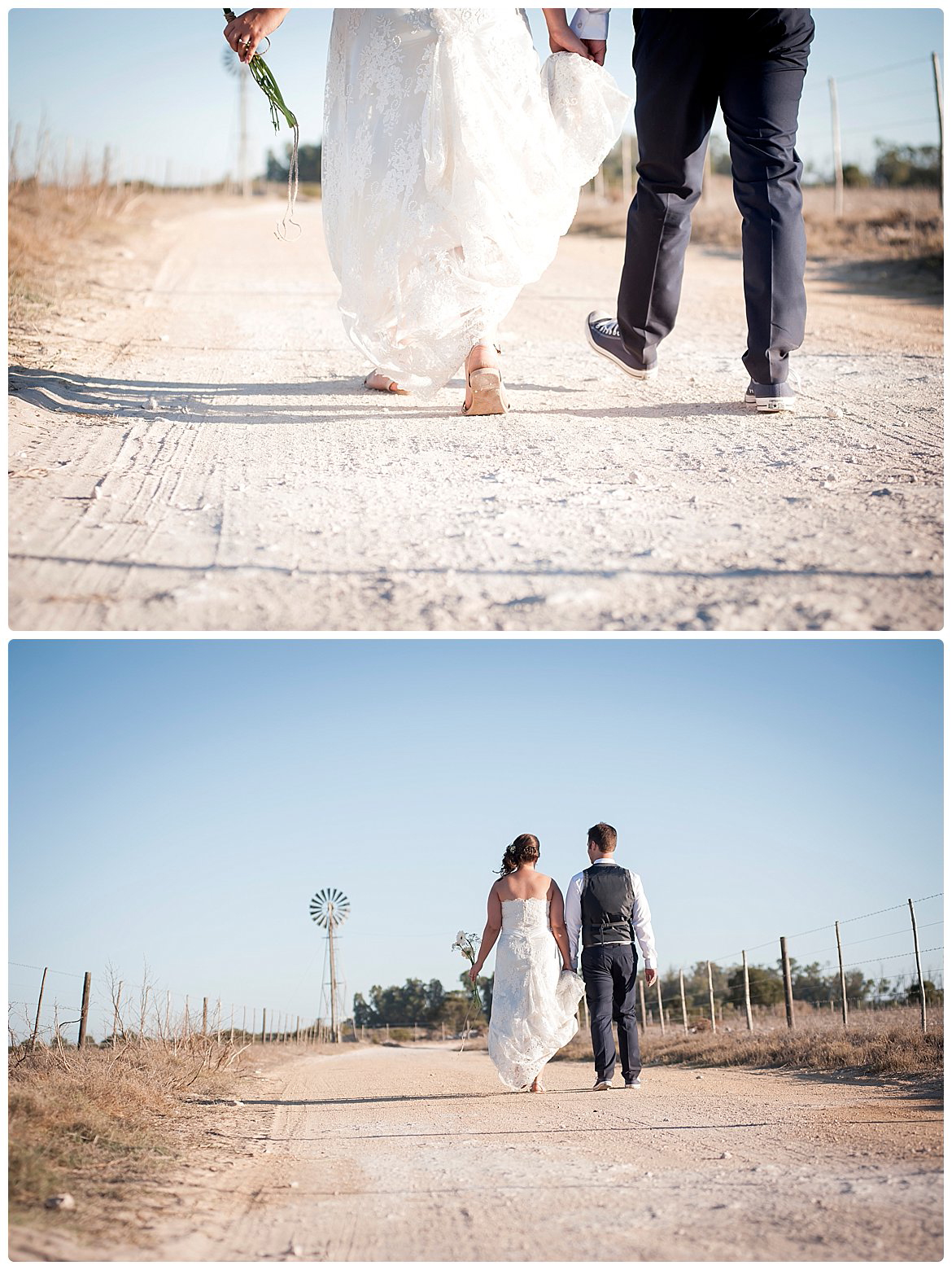 cape-town-wedding-photographer-schaftplaas-langebaan-0026