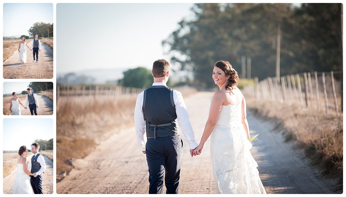 cape-town-wedding-photographer-schaftplaas-langebaan-0027