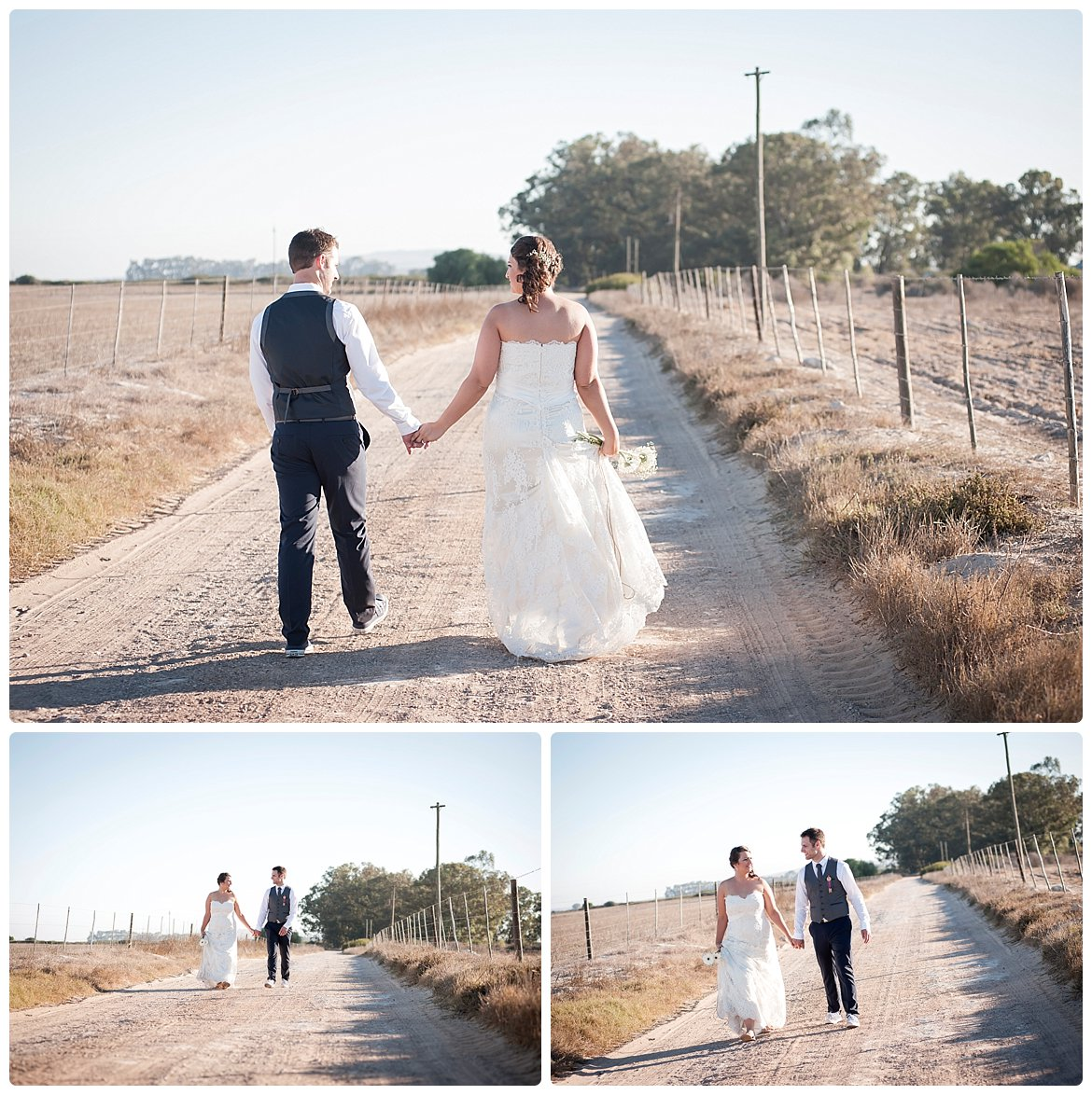 cape-town-wedding-photographer-schaftplaas-langebaan-0028