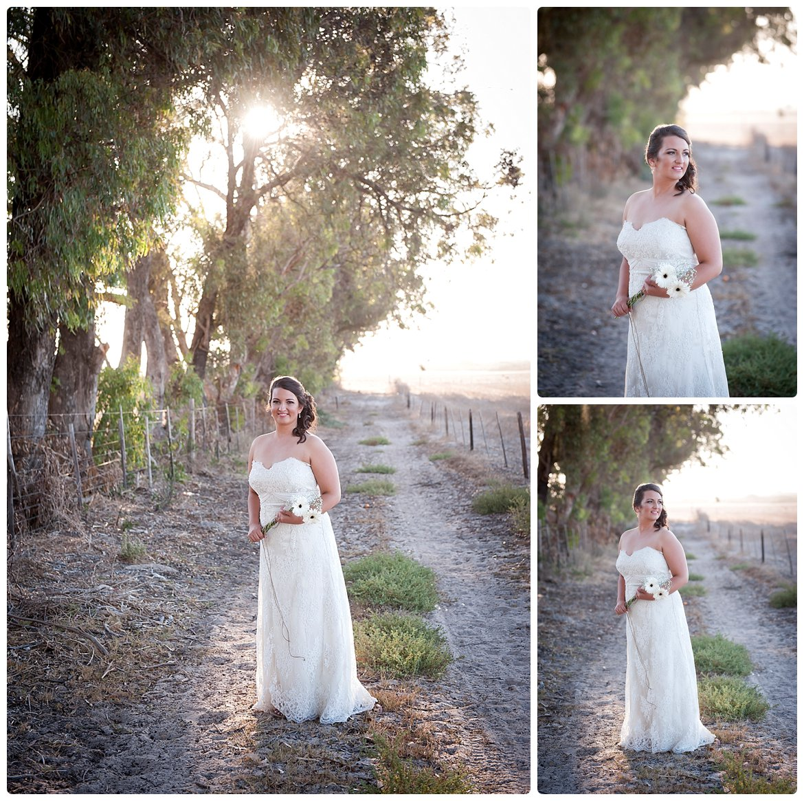 cape-town-wedding-photographer-schaftplaas-langebaan-0029