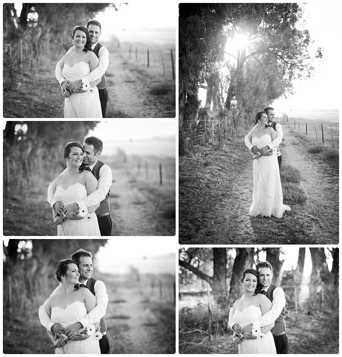 cape-town-wedding-photographer-schaftplaas-langebaan-0030