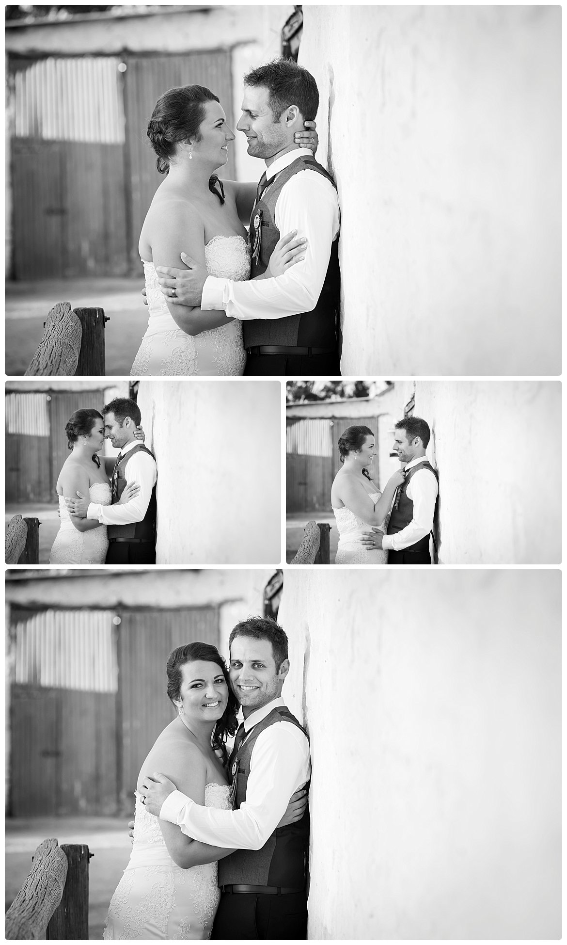 cape-town-wedding-photographer-schaftplaas-langebaan-0031